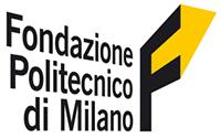 Fondazione Politecnico
